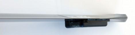 NMB48LED600RGB00002