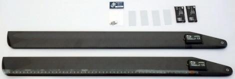 NMB48LED600RGB00005
