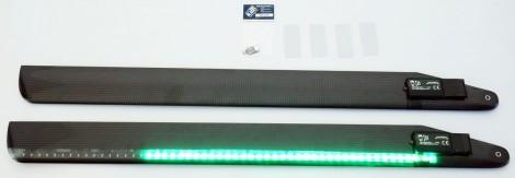 NMB48LED600RGB00007