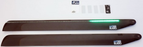 NMB64LED680RGB00001