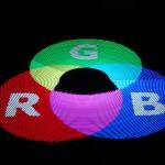 RGBPatern